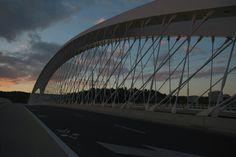 trojsky most