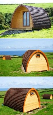 Surf and Yoga holiday in Cornwall, England