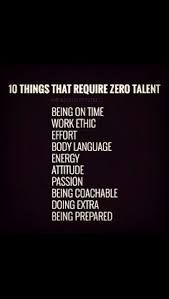 Sports Motivational Quotes Image Result For Sports Motivational Quotes  Inspirational Quotes .