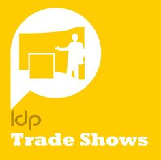 Trade Shows!  We Have all you need!  Order Online! www.ldpprint.com  1-800-418-8157  #LDP2016 #Design #Foamcore #Amazing #Good #Quality #thinkbig #Large #Digital #Printing #Emotion #Surprise #Print #Hollywood #USA #LA #Awesome #DesignLovers #Colors #Designs #DesignInspiration #Awesome #Colorful #Vinyl #YardDesigns #GrandFormat