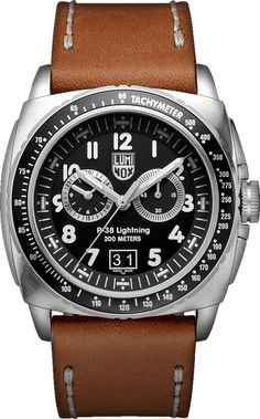 93 Best Luminox Watches images  e9d87cb73c4
