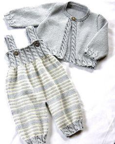 5 wash clothes kids enfant bébé serviettes dribble assortis style serviette