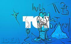 https://flic.kr/p/DqtW3m | Hector | De vieux amis Face aux narcoleptiques névroses hertziennes passent la camisole centenaire de la présente arche des constructions linéaires, mais sûrement accessibles aux plus tristes pleureurs d'une vaste fatigue sans fish-eye sur le futur qui s'impose, alors que l'image du mythique géant et fringuant Jonathan déballe avec latence ses vacances dans une transe Euclidienne ou Parisienne quand s'installe le vacarme du métro qui se glisse sans écho ni défaut…