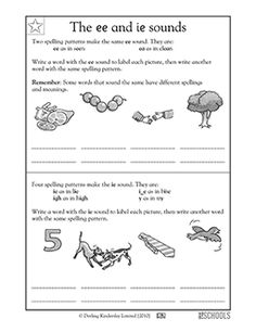 Earthquake Worksheets Word Kindergarten Math Worksheets And  More Makes  Free Printable  Angle Measure Worksheet with 12 Times Table Worksheets Excel In This Early Reading Worksheet Your Child Gets Practice Sounding Out And  Writing Words With The Eeea And Ieighiey Vowel Sounds Teacher Created Materials Inc Worksheets Pdf