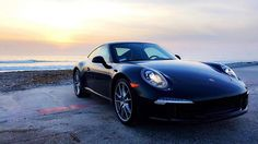 Do not go where the path may lead, go instead where there is no path and leave a trail. - Ralph Waldo Emerson • • • #USA #California #SanDiego #CA #Beach #DelMar #Cardiff #Sand #Porsche #911 #991 #CarreraS #Fun #ManualTransmission #Car #View #Sunset #Landscape #Travel #Scenery #Explore #Best #World #Photography #America #sandiegoconnection #sdlocals #delmarlocals - posted by  https://www.instagram.com/the_adrenaline_gentlemen. See more post on Del Mar at http://delmarlocals.com