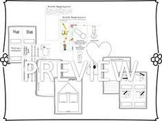 Create venn diagram worksheets venn diagrams animals 2 set venn create venn diagram worksheets venn diagrams animals 2 set venn projects to try pinterest ccuart Images