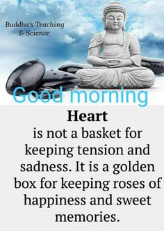Buddha Thoughts, Good Thoughts, English Speaking Practice, Buddha Quotes Inspirational, Buddhist Teachings, Buddha Buddhism, Special Quotes, Teaching Science, Sweet Memories