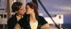 50 Steamiest Movie Kisses: 'Mr. & Mrs. Smith' To 'The Notebook (VIDEOS)