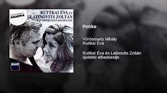 Összekötő szöveg - A néma levente - Összekötő szöveg - A néma levente - YouTube