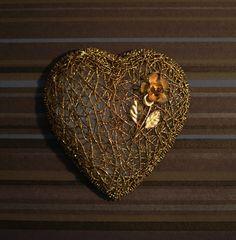Van www.HartenEnZo.nl. Hearts.