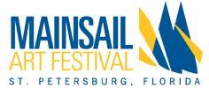 38th Annual Mainsail Art Festival  Vinoy Park, Bayshore Drive & 7th Avenue N.E.  Saturday, April 20, 2013 – 9am-6pm | Sunday, April 21, 2013 – 10am-5pm