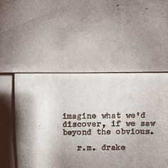 r m drake Drake Quotes, Sad Quotes, Happy Quotes, Quotes To Live By, Love Quotes, Inspirational Quotes, Pretty Words, Beautiful Words, Karma