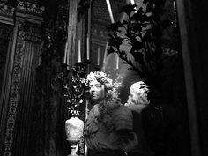 Paris - 2013 by Filippo Dolci, via Behance