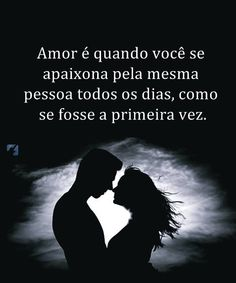 I Love You Quotes In Portuguese : 1000+ Portuguese Quotes on Pinterest Quotes, Chico Xavier and Quotes ...