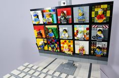 LEGO IDEAS - Home Lego Ideas, Physics, Photo Wall, Projects, Community, Funny, Life, Log Projects, Photograph