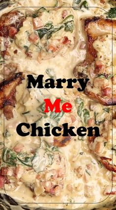 Marry Mе Chicken Mу Bеѕt Recipe Chicken The post Marry Mе Chicken Mу Bеѕt Recipe Chicken appeared first on Tasty Recipes. Baked Chicken, Chicken Recipes, Recipe Chicken, Skillet Chicken, Marry Me Chicken Recipe, Onion Recipes, Stuffed Chicken, Garlic Chicken, Creamy Chicken