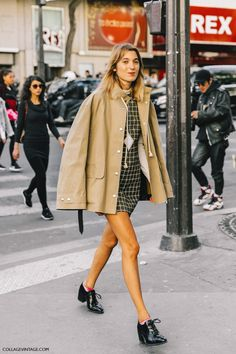 pfw-paris_fashion_week_ss17-street_style-outfits-collage_vintage-olympia_letan-hermes-stella_mccartney-sacai-197