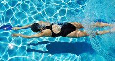 Infos und Tipps für Sportarten zum Abnehmen: Sport zum Abnehmen ist eine beliebte Methode, um rasch und gesund nicht nur Fettpölsterchen loszuwerden, sondern ...