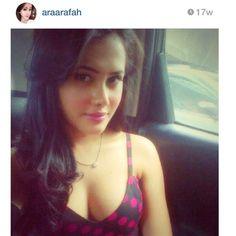 Kumpulan Foto Cewek IGO Seksi Di Instagram By @SeksiHot http://fotocewekseksihot.blogspot.com/