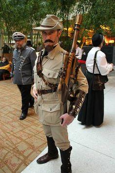 93 Best Big Game Hunter Images Military History America Civil War