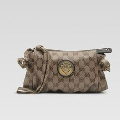f16ad3bda Gucci bags and Gucci handbags