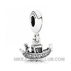 http://www.nikejordanclub.com/pd715237kl-pandora-gondola-charms-discount.html PD715237KL PANDORA GONDOLA CHARMS DISCOUNT Only $10.37 , Free Shipping!