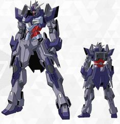 This gundam paper model is Denial Gundam, developed from Cathedral Gundam, a mobile suit from the anime series Gundam Build Fighters Try, crea Gundam Papercraft, Gundam Build Fighters Try, Paper Art, Paper Crafts, Gundam Model, Paper Models, Free Paper, Denial, Robots