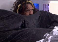Big Brother 2013 Spoilers: CBS Changes Big Brother 15 Schedule | Big Big Brother