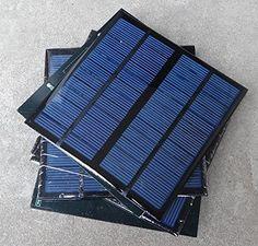 12 Best DIY Solar Panel Tutorials #GreenEnergyUtilitySavings
