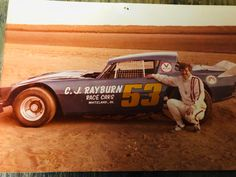Late Model Racing, Dirt Racing, Dirt Track, Vintage Racing, Nascar, Race Cars, Models, Country, School