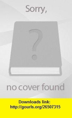 Amulet the Stonekeeper, Book One Kazu Kibuishi ,   ,  , ASIN: B001DP365W , tutorials , pdf , ebook , torrent , downloads , rapidshare , filesonic , hotfile , megaupload , fileserve