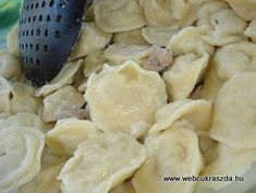 Sós sütemények – Oldal 31 Meat, Chicken, Food, Essen, Meals, Yemek, Eten, Cubs