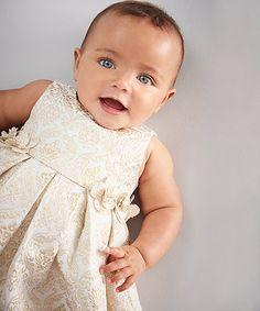Confident Smilen By Julien Mcdonald Baby Boys Bogysuit 6-9m 2019 Official Clothing, Shoes & Accessories