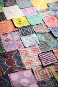 ババグーリ本店で「Handmade in India」 | ババグーリ [Babaghuri]