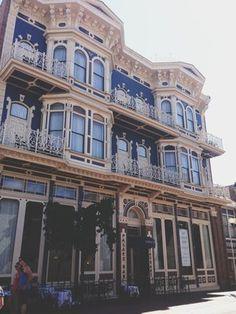 Horton Grand Hotel - Gorgeous architecture   Yelp