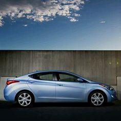 45 Hyundai Elantra Gt Ideas Elantra Hyundai Elantra Hyundai