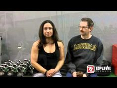 Vidya HanuNaperville Boot Camp, Fitness and Personal Trainers | Naperville Boot Camp, Fitness and Personal Trainers