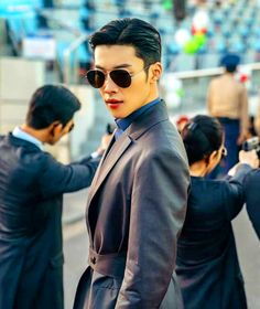 The King: Eternal Monarch Woo Do Hwan Inspired Sunglasses 001 - So Not Size Zero Cute Korean, Korean Men, Lee Min Ho, Voice Kdrama, Healer Kdrama, Suspicious Partner Kdrama, Fated To Love You, Handsome Korean Actors, Kdrama Actors