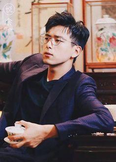 Cute Actors, Handsome Actors, Handsome Boys, Asian Boys, Asian Men, Asian Actors, Korean Actors, Dramas, Hot Korean Guys