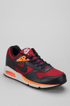 Nike Air Max Sunrise Sneaker