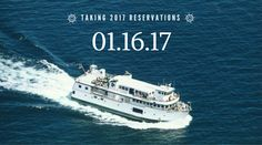 Schedule, January, Boat, Island, How To Plan, Website, Vehicles, Movie Posters, Movies