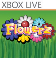 The hit game Flowerz is FREE on Windows Phone! Match same-colored flowers, use butterflies & more—just like the web version!