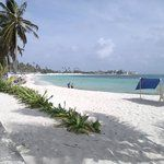 Top Things to Do in San Andres Island, Colombia: See TripAdvisor's 27,598 traveller reviews and photos of San Andres Island tourist attractions. Find what to do today, this weekend, or in January. We have reviews of the best places to see in San Andres Island. Visit top-rated & must-see attractions.
