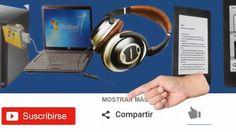 Aprende todo sobre las computadoras a través de libros gratis| fácil desde cero #GanarDineroFacil