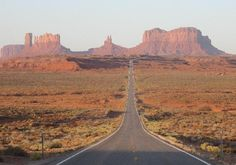 Monument Valley Navajo Park...mile marker 13 from Utah to Navajo nation....en route to Page, AZ.