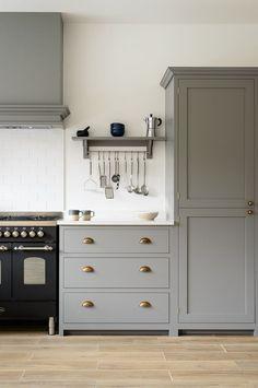 33 best kitchen cupboard handles images in 2019 kitchen cabinets rh pinterest com