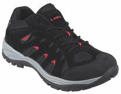 LOAP  Unisexové outdoorové boty velikost 36-46 Sketchers, Unisex, Sneakers, Outdoor, Shoes, Fashion, Tennis, Moda, Outdoors