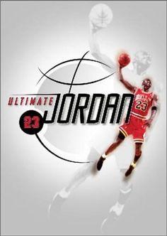 NBA - Ultimate Jordan [Import] DVD ~ Michael Jordan, http://www.amazon.ca/dp/B000059H9L/ref=cm_sw_r_pi_dp_2dxRtb0RHP1XW