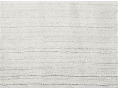 Brand: Kravet Carpet, SKU: Cosmos-Lunar, Category: , Color(s):  Bamboo Silk.
