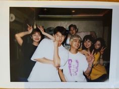 Fight My Way Kdrama, Flower Crew, Drama Funny, Park Seo Jun, Kim Ji Won, Weightlifting Fairy Kim Bok Joo, Seo Joon, Korean Couple, Movie Couples